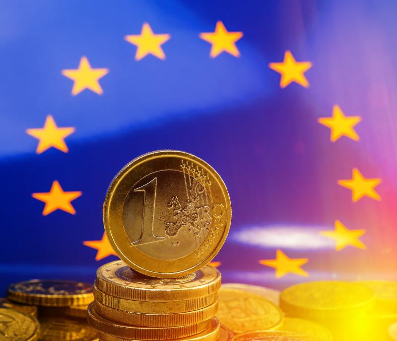 Uzyskanie dofinansowania z Unii Europejskiej