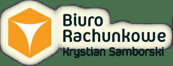 logo biura rachunkowego